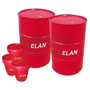 意朗汽车配件防锈型清洗剂,ELAN 930,18KG