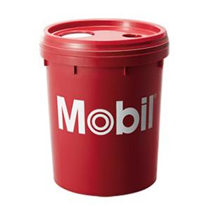 美孚Mobil,液压油DTE 10超凡150,20L