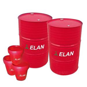 意朗ELAN,机械油100号,170KG
