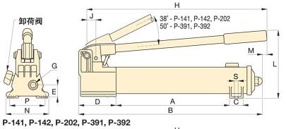 MAA466尺寸图.jpg