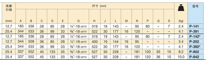 MAA466尺寸图-2.jpg