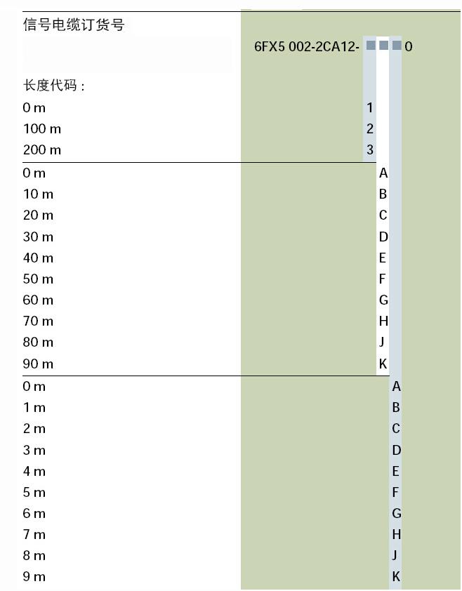 线缆型号说明.jpg