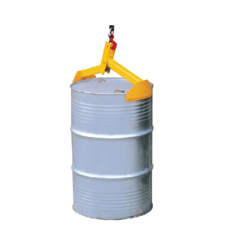 适用敞口式和旋转式55加仑钢制油桶,和带l或x环的塑料油桶 .