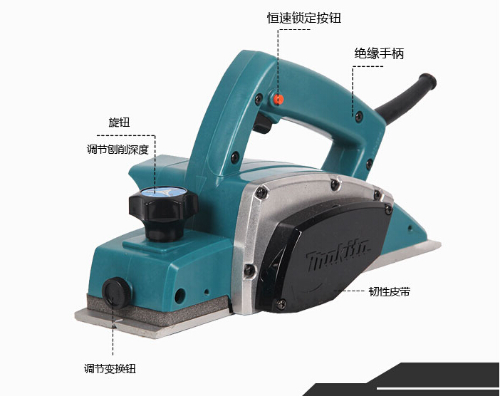 MAC914产品详解2.jpg
