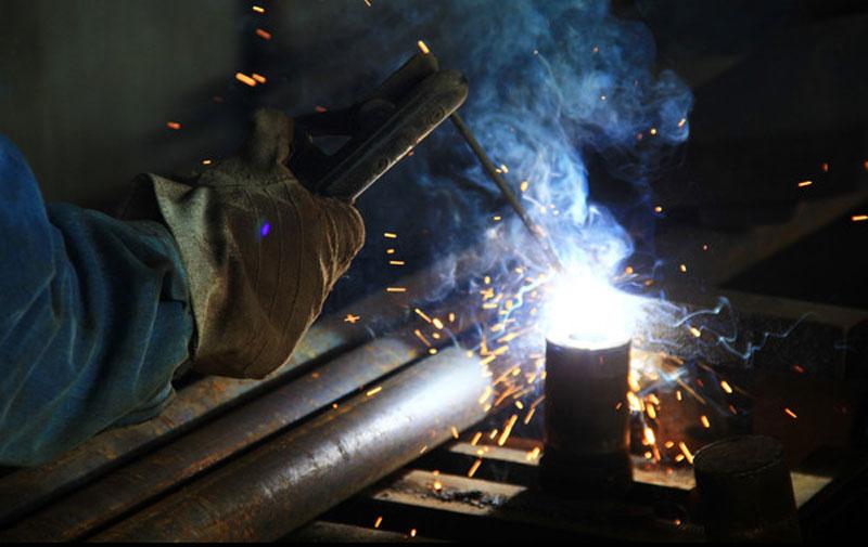 电焊钳应用1.jpg