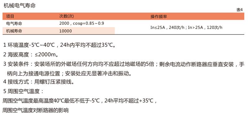 技术参数-ZAA252_04.jpg