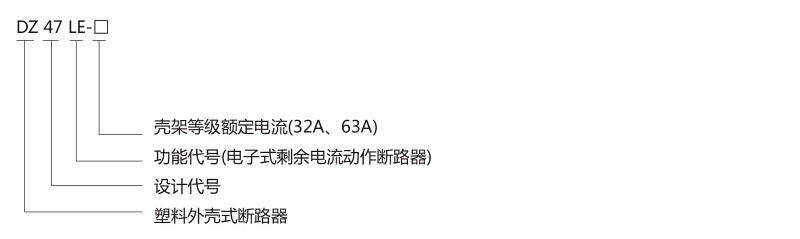 选型指南-ZAA252.jpg