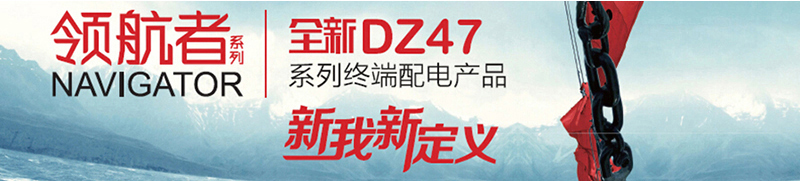 KV图-ZAA332_01.jpg