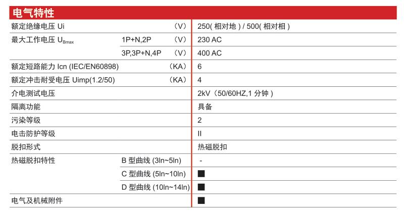 技术参数-ZAA332_01.jpg