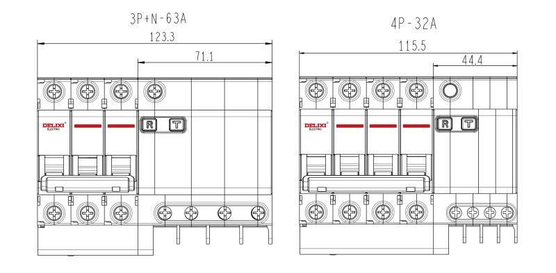 产品尺寸-ZAA332_05.jpg