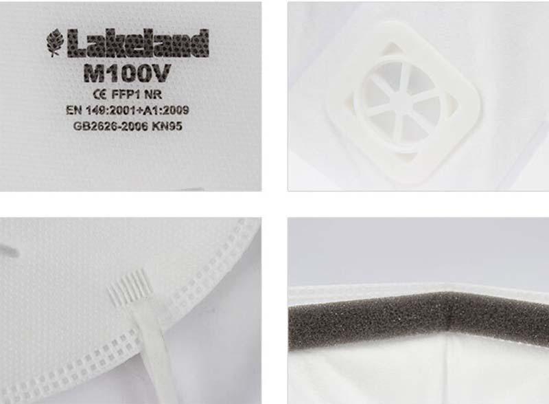 M100V口罩 细节1.jpg