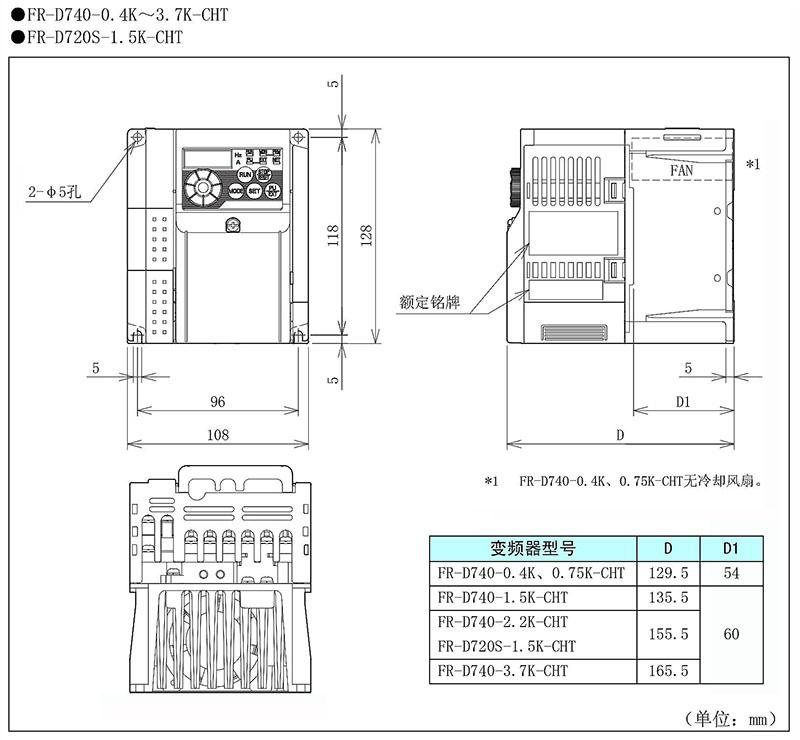 FR-D740-0.4K至3.7K-CHT、FR-D720S-1.5K-CHT.jpg