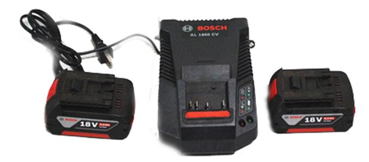 4-18v锂电池充电器,al1860cv,2607225334