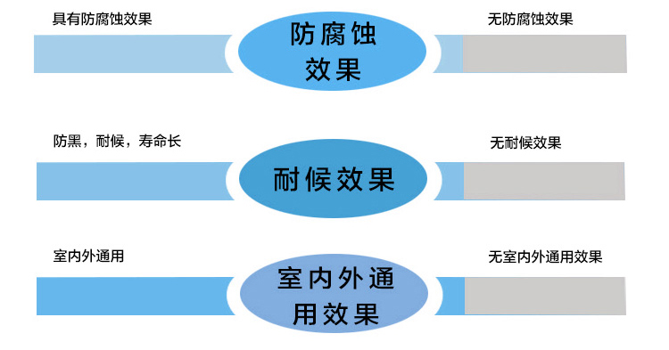 特点4.jpg