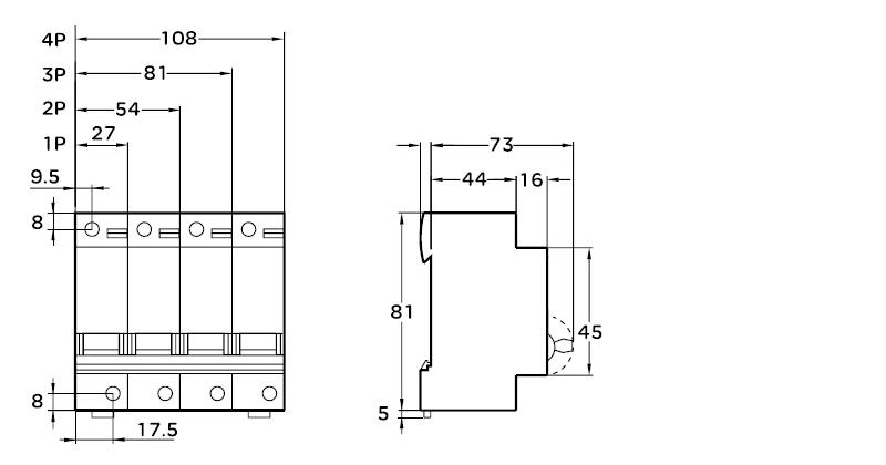 产品尺寸-ZAE164-ZAE165-ZAE166-ZAE167.jpg