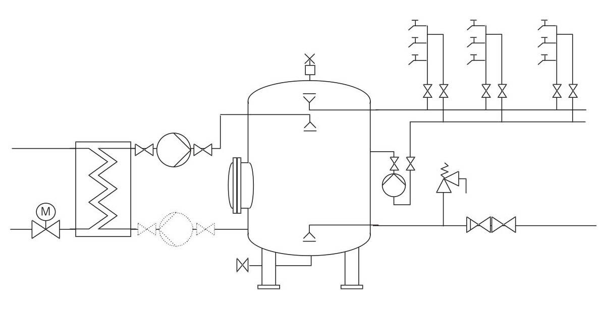 电路 电路图 电子 工程图 平面图 原理图 1195_613