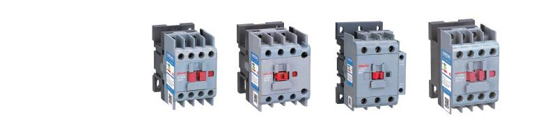 德力西 交流线圈接触器,cjx2s-1810 220v/230v 50hz,cjx2s1810m