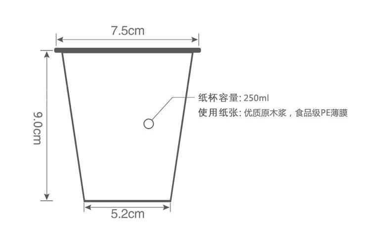 户型 户型图 平面图 设计图 750_473