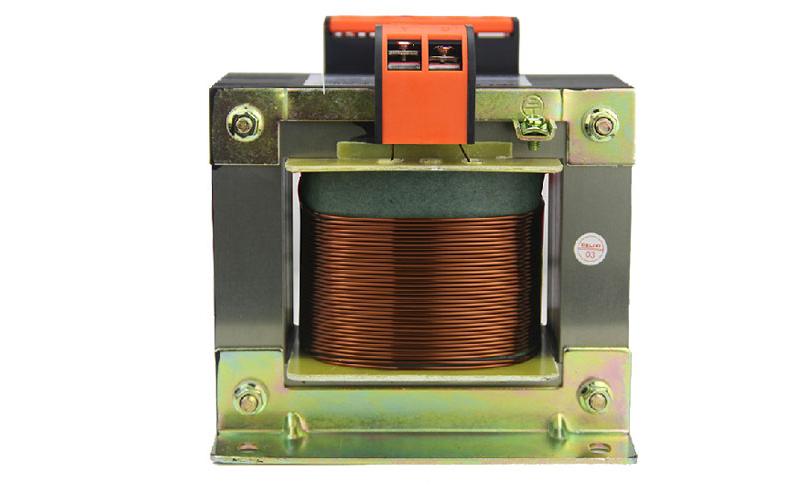 德力西 控制变压器,bk-150va