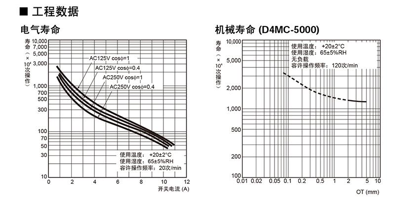 曲线.jpg