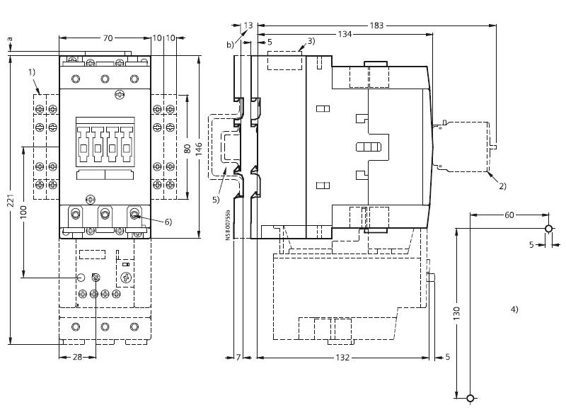 电路 电路图 电子 户型 户型图 平面图 原理图 800_579