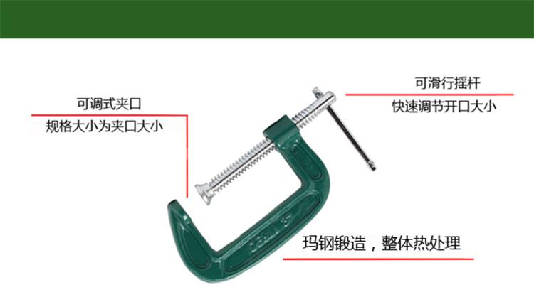 产图2.jpg
