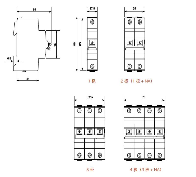 电路 电路图 电子 户型 户型图 平面图 原理图 800_723