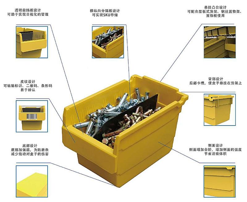 货架物料盒SF细节.jpg