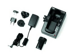 a2--电源组和充电装置.jpg