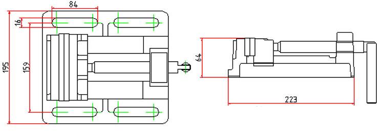 电路 电路图 电子 工程图 平面图 原理图 752_261
