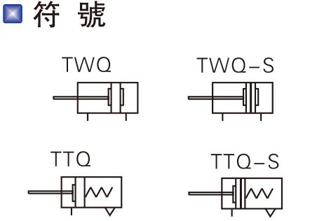 滚轮电路原理图