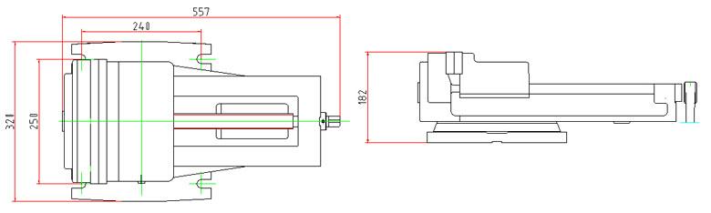 电路 电路图 电子 原理图 780_234