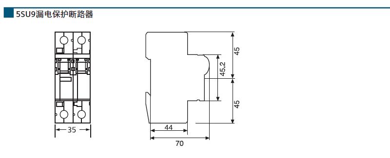 产品尺寸-ZAK252.jpg