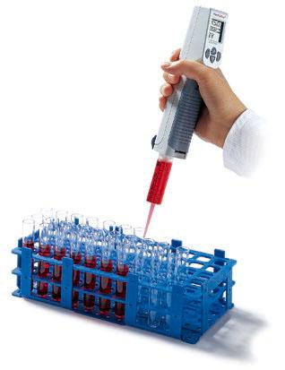 电子连续分液器-12.jpg