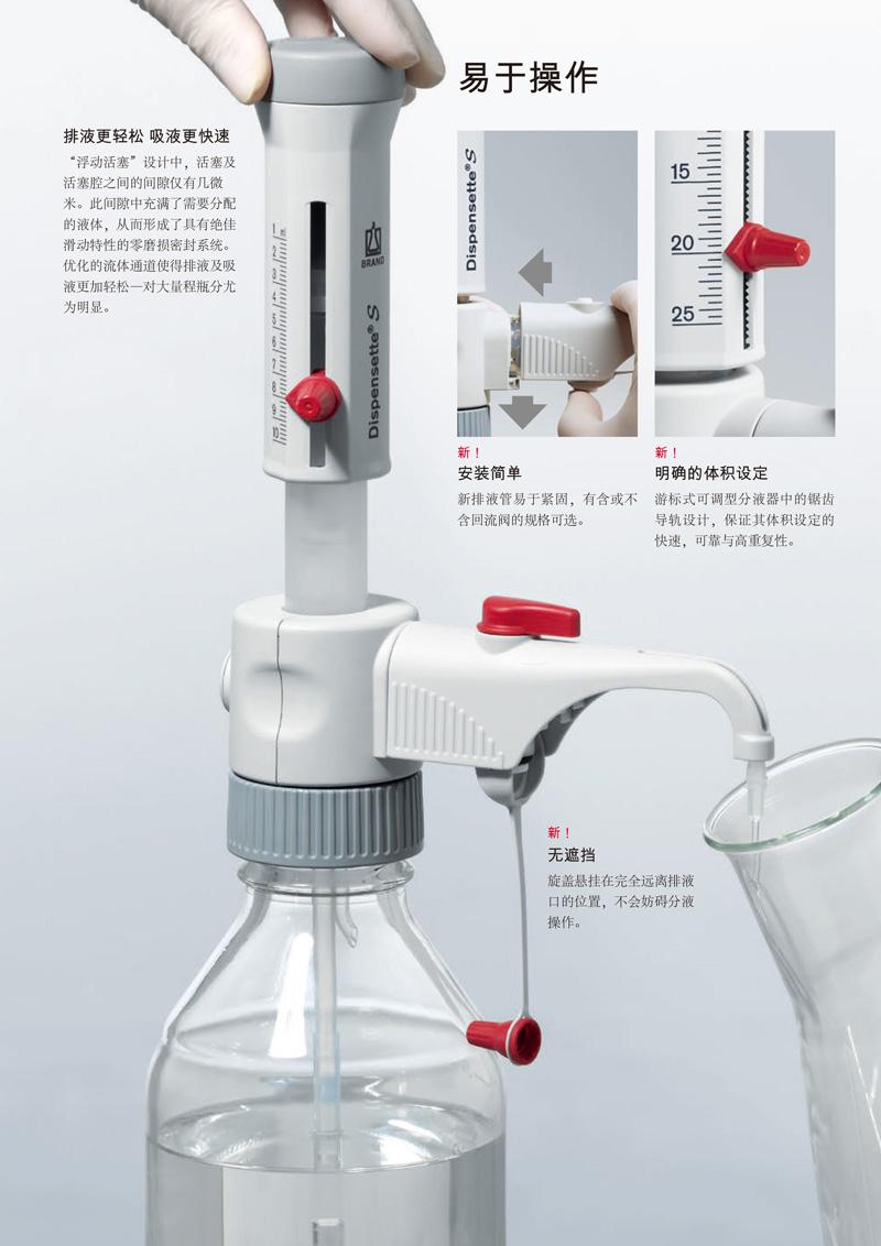 Dispensette® S-4.jpg