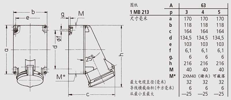 电路 电路图 电子 工程图 平面图 原理图 800_346