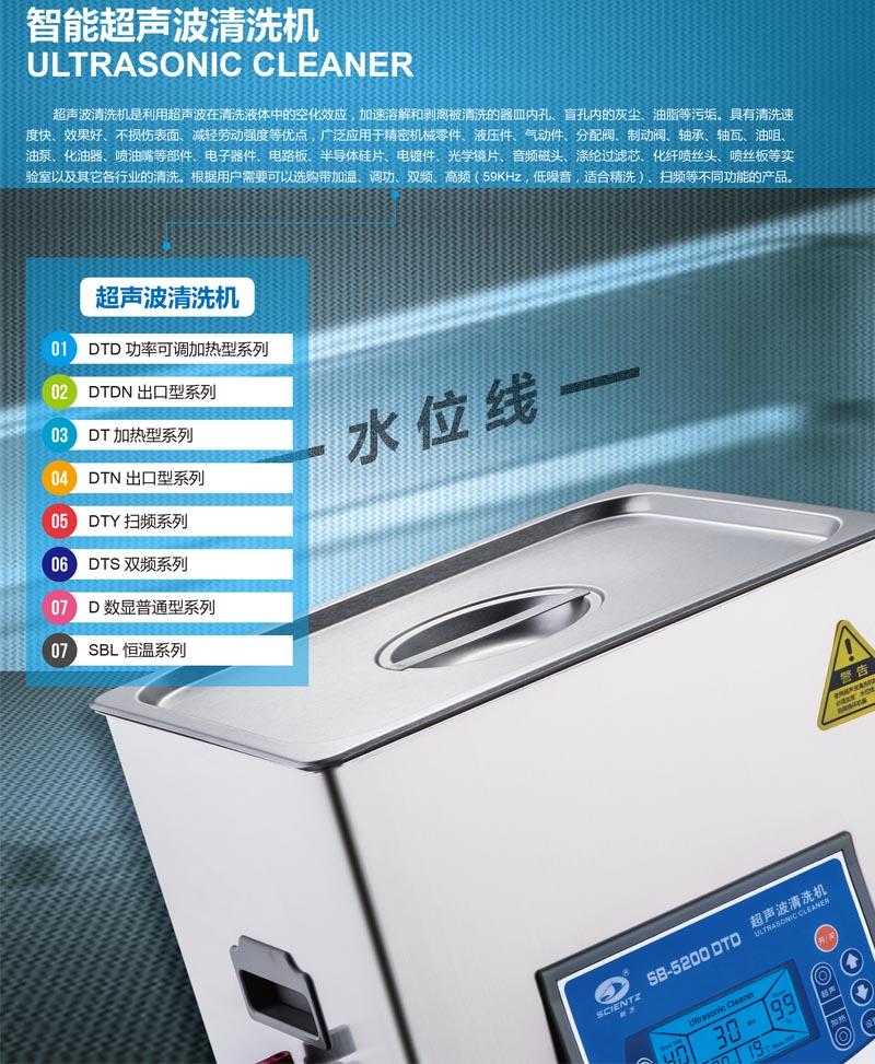 新芝-清洗机.jpg