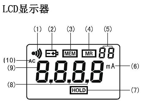 电路 电路图 电子 设计 素材 原理图 469_345