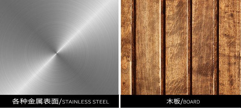 不锈钢表面拉丝处理_拉丝轮主要用于不锈钢, 铝 ,铁板 ,木板表面拉丝纹路,金属表面处理