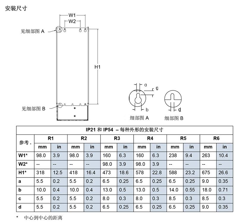 尺寸 - 1.jpg