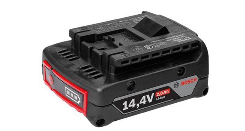 MVV458-0-1.jpg