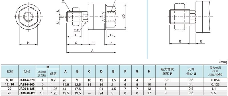 电路 电路图 电子 原理图 800_338