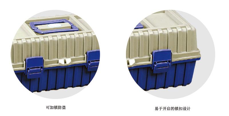 AEN309-310细节.jpg