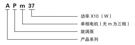 电路 电路图 电子 设计 素材 原理图 515_172