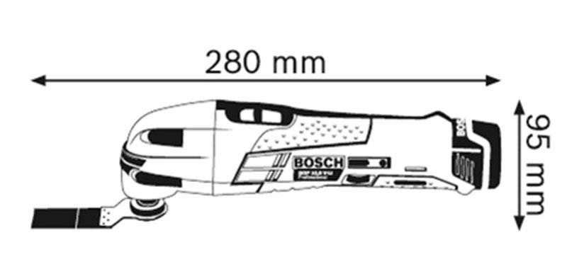 GOP 12V-Li-5.jpg