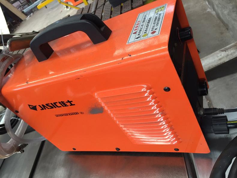 lgk-40(l131)等离子切割电焊机,深圳佳士,mos管