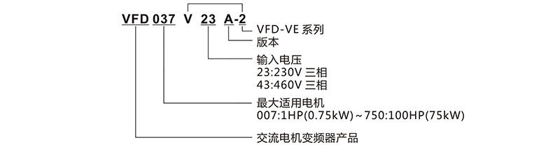 电路 电路图 电子 原理图 800_211