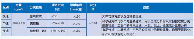 Quantitativefilterpaper2015-09-16_2.jpg