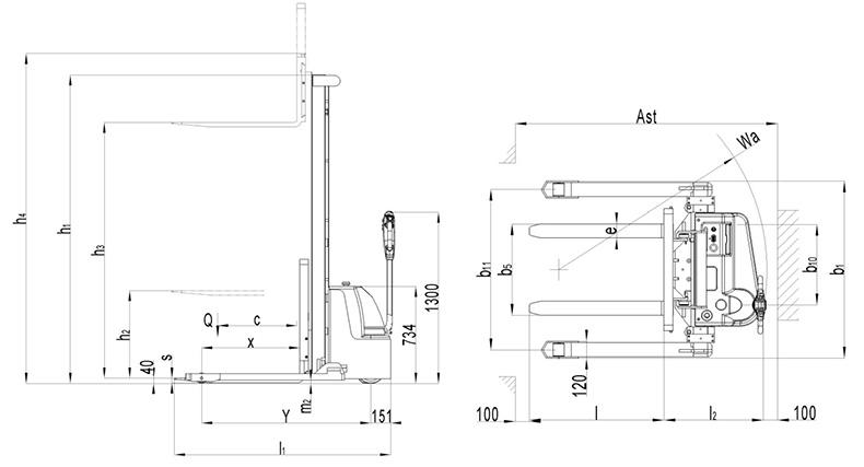 ZAK219尺寸1.jpg