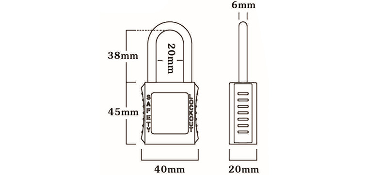 P91-94尺寸.jpg
